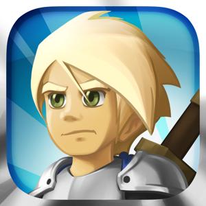 Battleheart 2 app