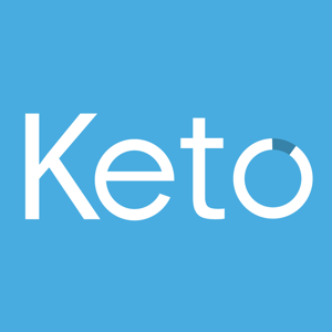 Keto Diet Tracker Health & Fitness app