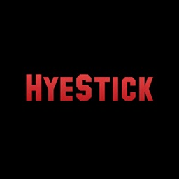 HyeStick - Armenian Stickers