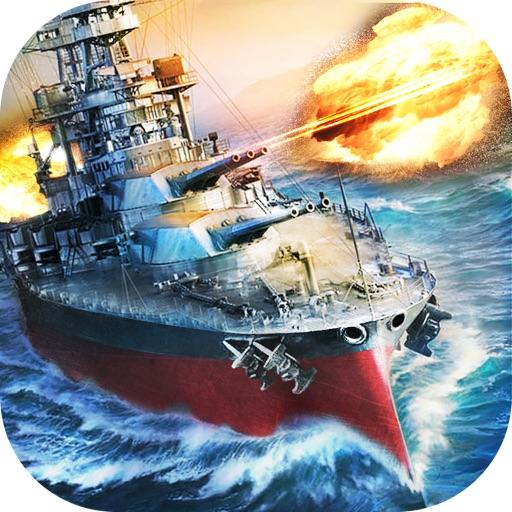 Битва Военных Кораблей:элиты