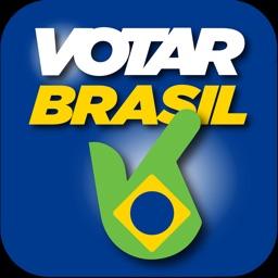 Votar Brasil