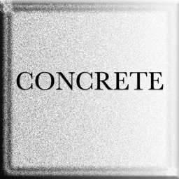 Concrete Calculator 3
