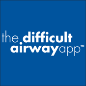 The Difficult Airway App app review