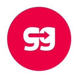 GuestToGuest - Home exchange