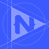 NativeScript Playground