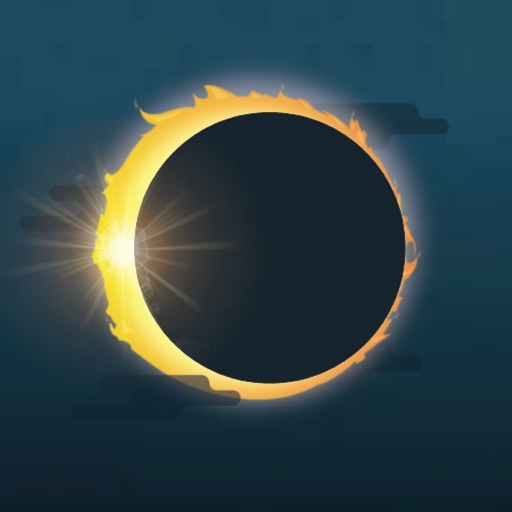 Sun And Moon Tracker AR