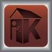 iKnock Organizer