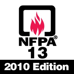 NFPA 13 2010 Edition