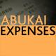Abukai