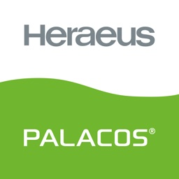 PALACOS® - Working Times App