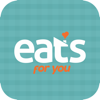 Eats for you