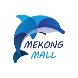 Mekong Mall