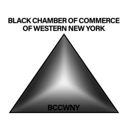 WNY Black Chamber of Commerce