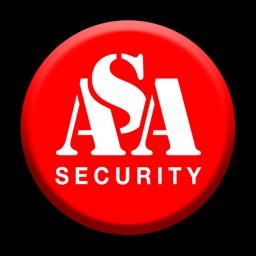 ASA Security