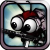 Bug Heroes - iPhoneアプリ