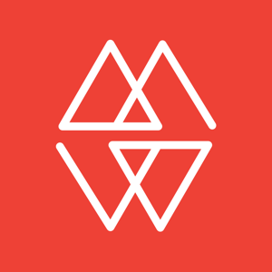 MoveWith: Best Audio Workouts app