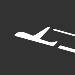 駅探 飛行機時刻表 国内線 4+