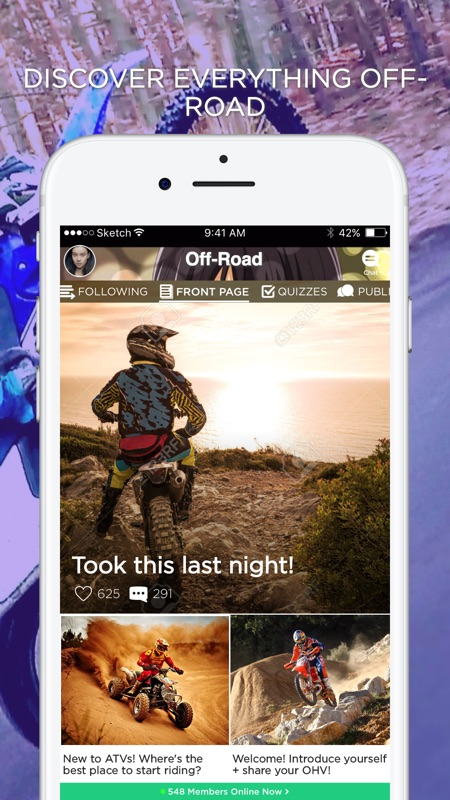 3 Minutes to Hack Off-Road Amino - Unlimited | TryCheat com