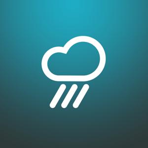 Rain Sounds HQ: sleep aid Medical app