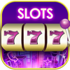 Jackpot Magic Slots™ & Casino - Big Fish Games, Inc