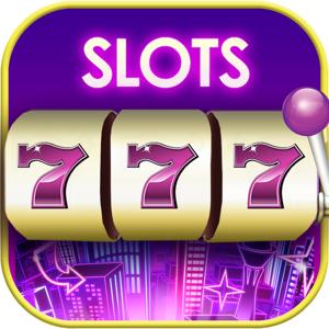 Jackpot Magic Slots™ & Casino - Games app