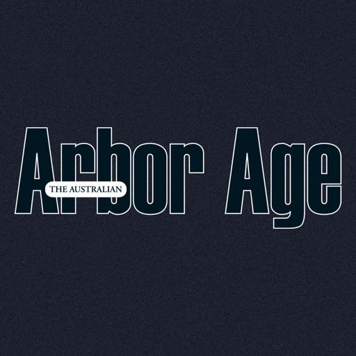 The Australian Arbor Age