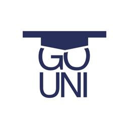 GoUni