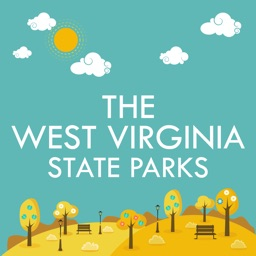 The West Virginia State Parks