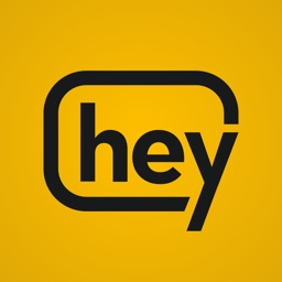 Heymarket Texting for Teams
