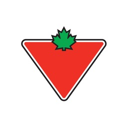 Canadian Tire Retail