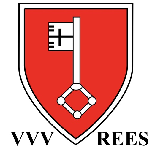 VVV Rees