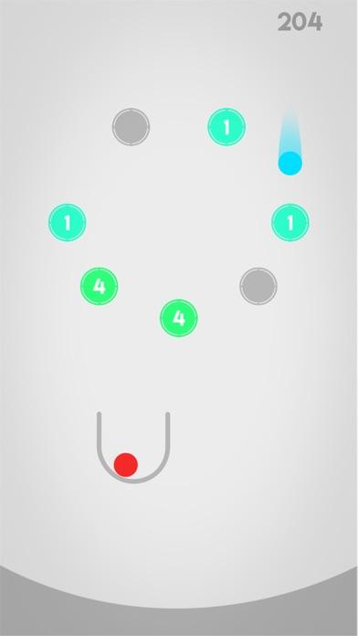 Bumpy Drop screenshot 3