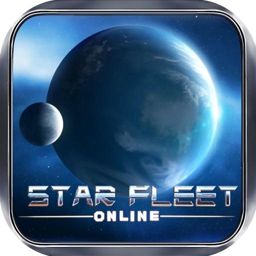 银河星战-太空争霸策略手游