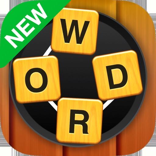Word Find ⋆