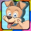 Kids puzzle: play puzzle games - iPadアプリ