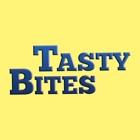 Tasty Bites Pizza
