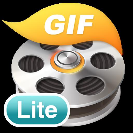 iGif Builder Lite