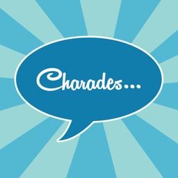 Charades...