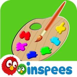 Kids Paints and Colours Pro