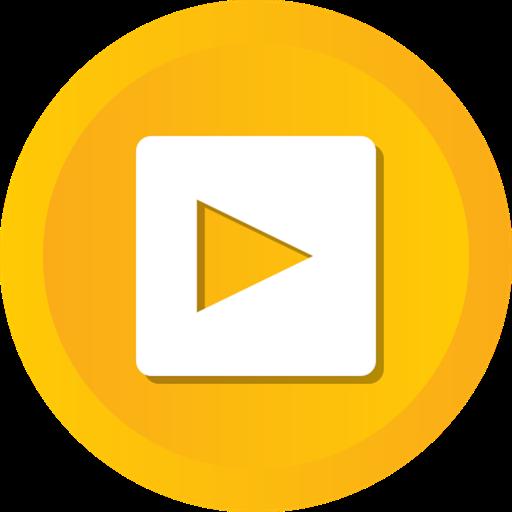 Thunder Video Converter