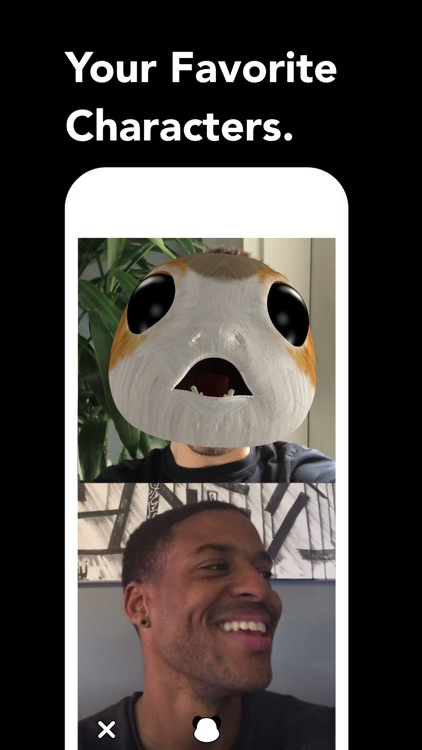 Panda screenshot-3
