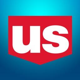 U.S. Bank (TM)