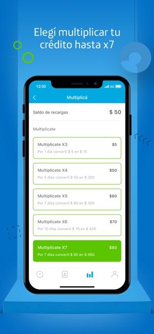 localizador de celulares en argentina