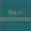 Joan's