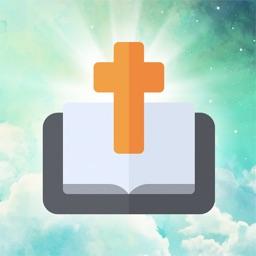NASB Holy Bible Audio Book