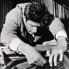 John Cage Piano (Free) - iPhoneアプリ