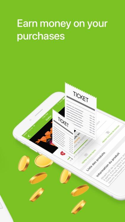 myShopi – Leaflets & Promos screenshot-3