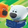 Bebebears: Games and Books
