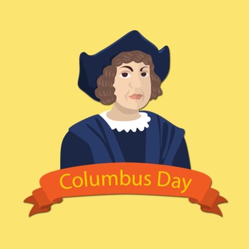 Columbus Day Celebration - Ocean