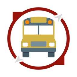 Our Schhol Bus - حافلتنا